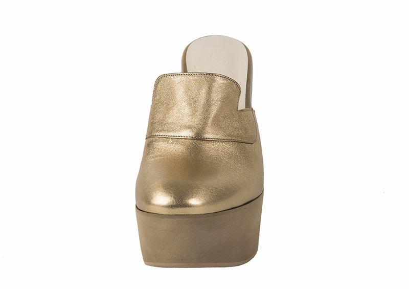 LALLO - GOLD