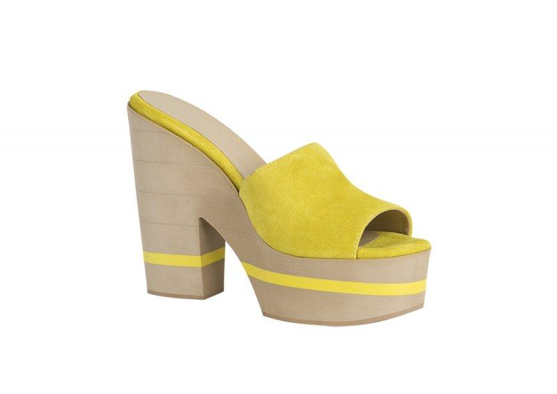 SIMPA - SOLE